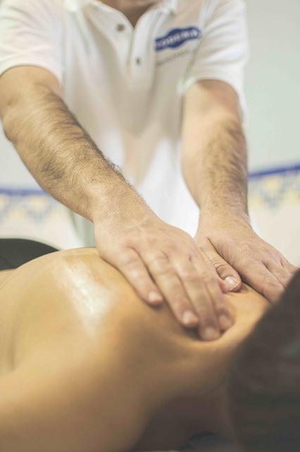 Physiotherapie 6