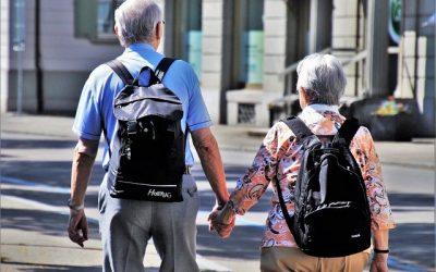 14 Tolle Ideen für Senioren um Ihren Alltag zu gestalten!